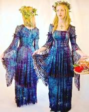 blue-lace-fairy dress-womans.jpg