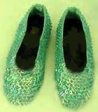 fairy slippers 03.jpg