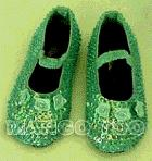 fairy slippers 02.jpg