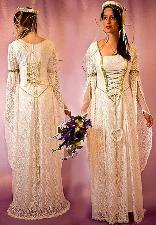 bridal-fairy-dress021.jpg