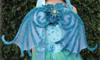 fairy_aqua_blue_wings_01.jpg