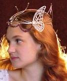 fairy crown.jpg