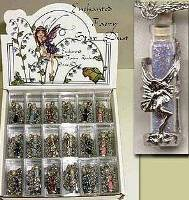 fairydust_charm_necklaces01.jpg