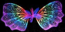 rainbow-wings01.jpg